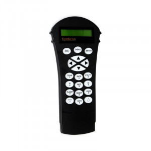 Telecomanda GoTo (SynScan) V4