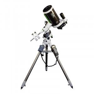 Telescop Skywatcher Maksutov SkyMax 150 PRO NEQ5 GoTo