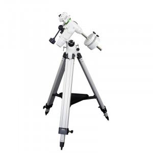 Telescop Skywatcher Maksutov SkyMax 150 PRO NEQ3