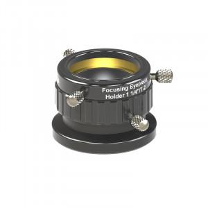 "Adaptor pentru ocular 1.25"" cu filet T2 intern Baader Planetarium"
