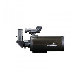 Telescop Skywatcher Maksutov 90/1250 AZ3