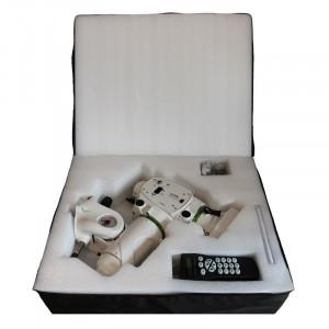 Geanta pentru montura EQ6-R Styropack