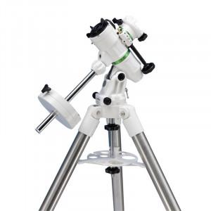Telescop Skywatcher Maksutov SkyMax 150 PRO EQ-AL 55