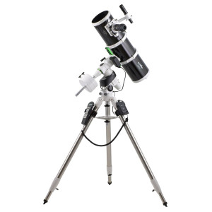Telescop Newton SkyWatcher Explorer 150/750 PDS NEQ5 GoTo