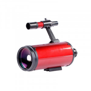 Tub optic Maksutov SkyWatcher 102/1300 Red
