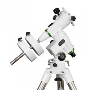 Telescop Skywatcher Maksutov 150/1800 NEQ5