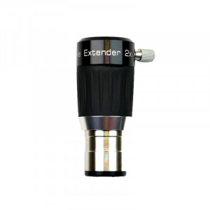 Barlow Lacerta Tele Extender 2x - 31,7mm