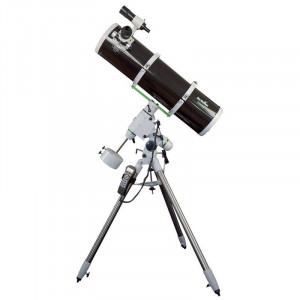 Telescop Newton SkyWacher Explorer 203/1000 PDS HEQ5 GoTo