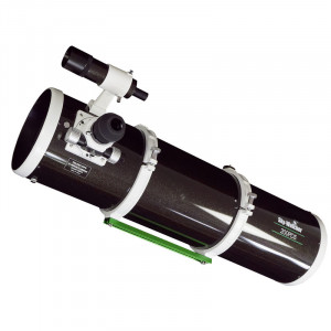Tub optic telescop Newton Skywatcher 200/1000 PDS