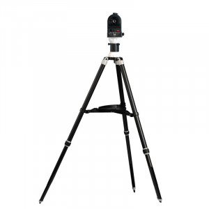 Telescop Newton SkyWatcher 130/650 RED AZ Gti WiFi