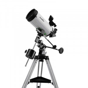 Telescop Skywatcher Maksutov 102/1300 ALB EQ1