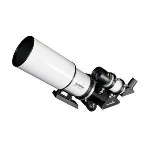 Telescop refractor Skywatcher Esprit 80/400 Triplet APO