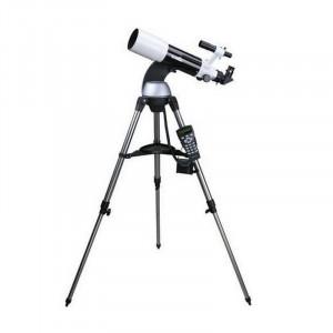 Telescop refractor SkyWatcher StarTravel 102/500 AZ GoTo