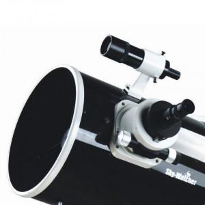 Telescop Newton SkyWatcher Quattro 305/1200 AZ-EQ6 GoTo