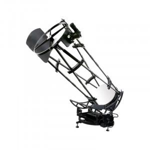 Dobson SkyWatcher 508/2000 Truss Tube GoTo