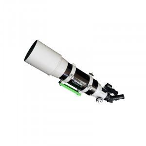 Tub optic telescop refractor Skywatcher StarTravel 120/600 OTA