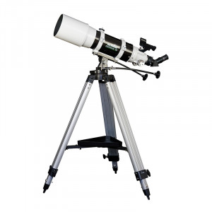 Telescop refractor SkyWatcher StarTravel 120/600 AZ3