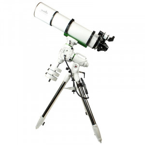 Telescop refractor Skywatcher Esprit 150/1050 Triplet APO NEQ6-R GoTo