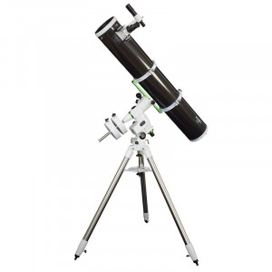 Telescop Newton SkyWatcher Explorer 150/1200 NEQ5