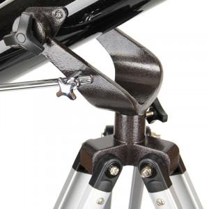 Telescop refractor SkyWatcher 70/700 AZ2
