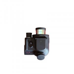 Acuter Digiscope