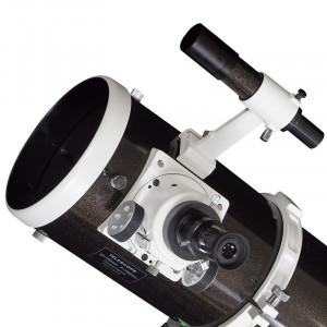 Telescop Newton SkyWatcher Explorer 203/1000 NEQ5