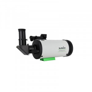 Tub optic telescop Maksutov SkyWatcher 90/1250 ALB