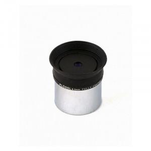Oculare SkyWatcher PLossl 31,7mm