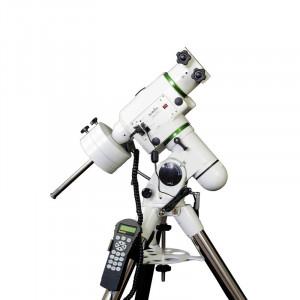 Telescop Skywatcher Maksutov 180 EQ6 GoTo