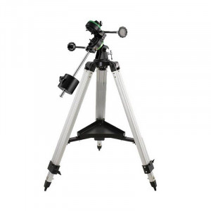 Telescop Skywatcher Maksutov 90/1250 StarQuest