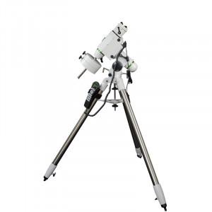 Telescop refractor SkyWatcher StarTravel 150/750  HEQ5 GoTo