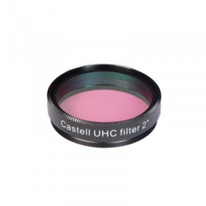 Filtre UHC Castell