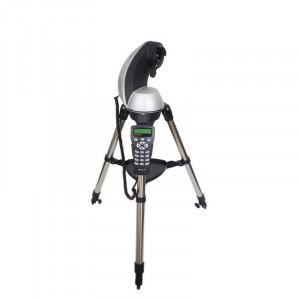 Telescop Newton SkyWatcher Skyhawk 114/500 AZ GoTo