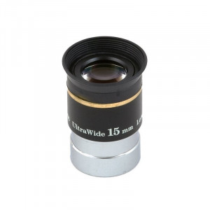 Oculare SkyWatcher Gold Line 31,7mm