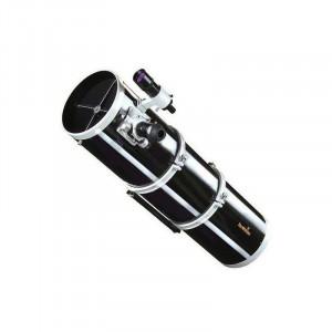 Telescop Newton SkyWatcher 203/1000 W AZ-EQ5 GoTo