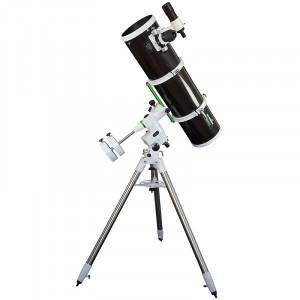 Telescop Newton SkyWatcher Explorer 203/1000 PDS NEQ5