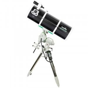 Telescop Newton SkyWatcher Quattro 250/1000 EQ6-R GoTo