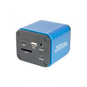Camere digitale MicroQ USB Full HDMI 2MP