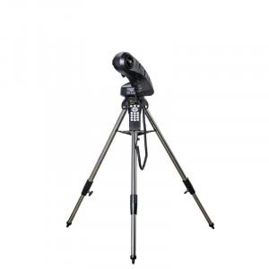 Telescop Newton SkyWatcher Star Discovery 114/500 AZ GoTo