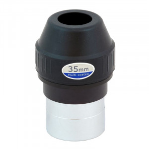 Oculare SkyWatcher APEX 50,8mm