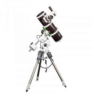 Telescop Newton SkyWatcher Explorer 130/650 PDS NEQ3 GoTo