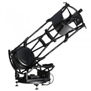 Dobson SkyWatcher 458/1900 Truss Tube GoTo