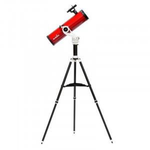 Telescop Newton SkyWatcher 130/650 RED AZ5
