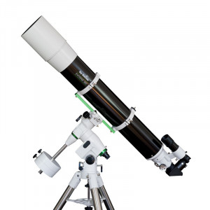 Telescop refractor SkyWatcher 150/1200 NEQ5