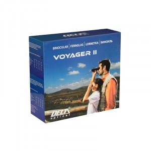 Binoclu Delta Voyager 12x50