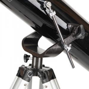 Telescop Newton SkyWatcher 76/700 AZ1 pentru copii