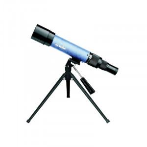 Luneta SkyWatcher 15-45x50 (resigilat)