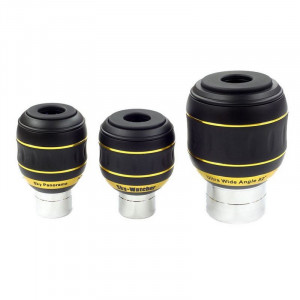Oculare SkyWatcher UWA 82 31,7/50,8mm