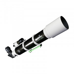 Telescop refractor SkyWatcher EvoStar ED-APO 120/900