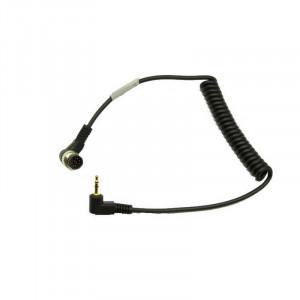 Cablu declansator electronic pentru Nikon 1